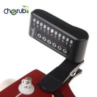 Gitar Tuner Cherub WST - 550G