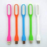 led flexible xiaomi murah
