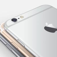 [ NEW ] iPhone 6 PLUS + 128gb ORIGINAL | SEGEL | GARANSI INTERNATIONAL