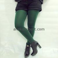 Legging Musim Dingin Winter For Ladies