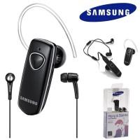 Headset Bluetooth samsung HM3500