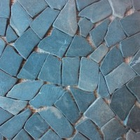 Info Keramik Model Batu Alam Katalog.or.id