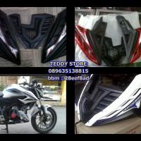 Undercowl Tutup Cover Mesin Engine All New Honda CB 150R 150 R Led