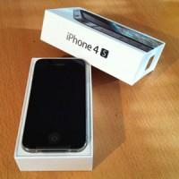 PROMO,,iphone 4s 64gb asli ori minat langsung pin2A414835