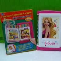 Edukatif E-Book 2 Bahasa