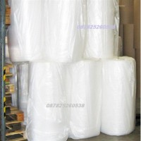 bubble wrap roll meteran bubble pack plastik gelembung rollan