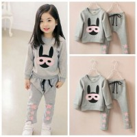 Set Anabel kids