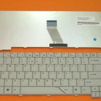 Keyboard Laptop ACER Aspire 4710 4220 4310 4315 4320 4510 4520 4530 47