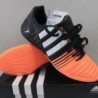 Sepatu Futsal Adidas Original Nitrocharge 3.0 IN (B44443)