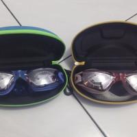 Kacamata Renang Dewasa Speedo Box