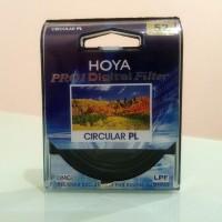 HOYA Pro1 Digital CPL 52mm ORIGINAL