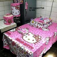 home set/set taplak meja makan/set dapur/