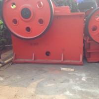 mesin jaw crusher 600 x 900