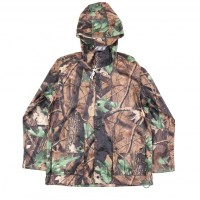 Jaket Hunting Hunter water resistant 347