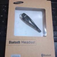 headset bluetooth samsung panjang