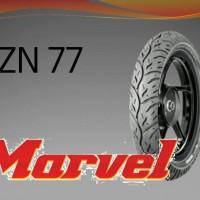 Zeneos 70/90-17 ZN 77