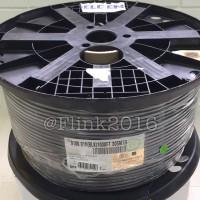 GOSEND/GRAB - Kabel Belden 9100 RG 59 CCTV Original