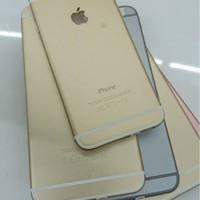 iPhone 6 PLUS 16 gb gold ex inter