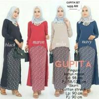 GUPITA SET 1499 AH