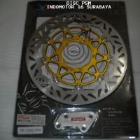 Disc PSM Ninja 250 Fi CNC