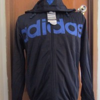 Jaket Adidas Baju Hangat Blazer Jaket Distro