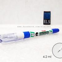 Pentel Correction Pen (Tip-Ex)