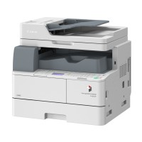 Mesin Photocopy Canon imageRUNNER 1435iF