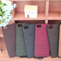 casing hp iphone,samsung 4/4s 5/5s 6,Wooden case