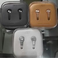 Headset Xiaomi Piston 3 / Handsfree Xiaomi Piston 3