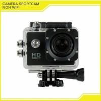 Camera Sportcam Non Wifi