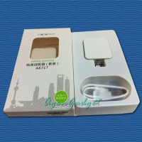Charger /  TC Oppo 2Amphere Original Tipe K171