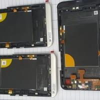 BB Blackberry Z30 Tulang plus Fleksibel Z30 3g 4g original