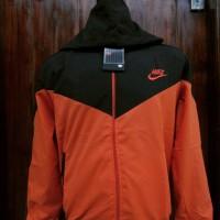 Jaket Nike Jaket Parasut Jaket Sale Jaket Distro