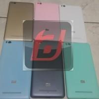 Back cover casing belakang Xiaomi Mi4c / mi 4c.