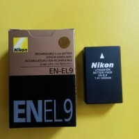 Katalog Nikon D5000 Katalog.or.id
