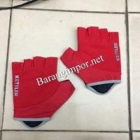 Sarung Tangan Multifungsi - Kettler/kettler/sarung tangan/gym/fitness