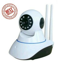 IP Network camera wireless for pc iPhone & Android Lens 2MP HD 720p