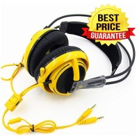SteelSeries Siberia V2 Navi Edition Gaming Headset