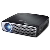 Philips PicoPix 4935 - Portable LED Projector