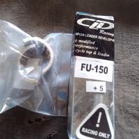 pen stroke 5mm+ bearing belah satria fu