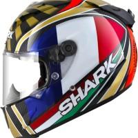 Shark Race-R Pro CARBON - ZARCO