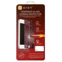 TEMPERED GLASS XIAOMI REDMI NOTE 4