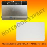 TRACKPAD APPLE MACBOOK AIR 13 A1466 2013 - 2015