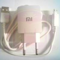 Charger Xiaomi Ori 99%   Travel Adapter Xio Mi