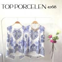 TOP PORCELEN 4268