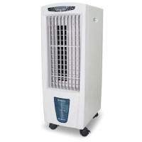 Sanyo Air Cooler REFB110