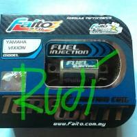Koil FTI Injeksi Faito Racing Yamaha Vixion Terra Watt