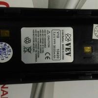 Baterai HT VEV V10