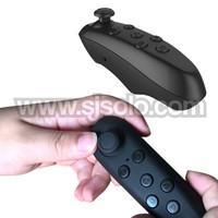 Joy Stick Bluetooth Remote Controller Game HP VR Box 3D Bagus