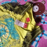 baju import fashion korea